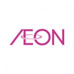 client-aeon